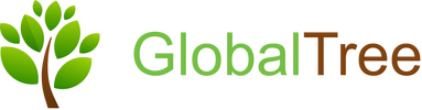 GlobalTree